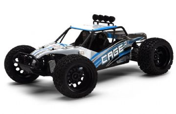 DHK C-DHK8142 Cage-R Brushed 2WD EP RTR